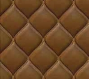 leather-panel-8
