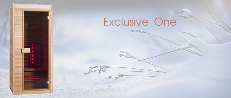Exclusive One