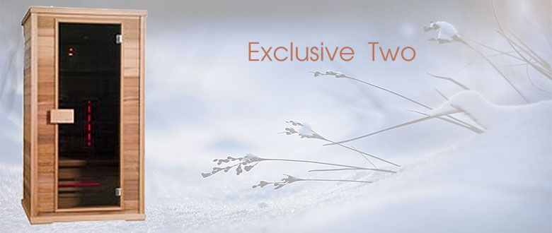 Exclusive Two